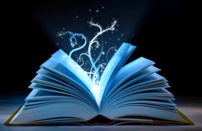 Chaque livre...